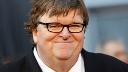 Quand Michael Moore reprend Bob