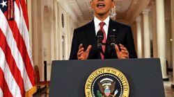 Obama peut-il aussi se faire emporter par la crise