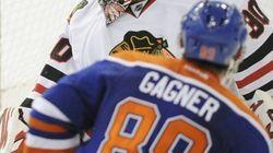 Gretzky peut se