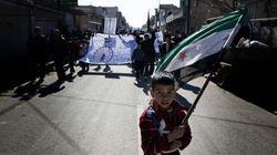 La Syrie aurait torturé des