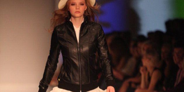 Semaine de la mode de Montréal: de Barilà à Soïa &