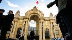 Élections françaises 2012: Le bloc-notes de la