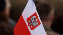 La Pologne souhaite profiter des gaz de