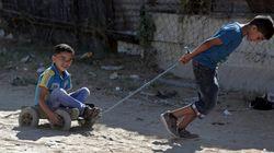 Israël autorise la prison pour actes «terroristes» à partir de 12