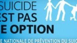 Le suicide,
