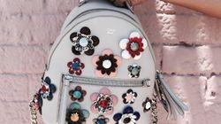 Le sac à dos, accessoire essentiel de la