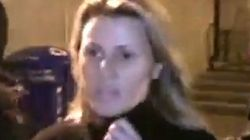 Harcèlement à l'endroit d'Alec Baldwin: Geneviève Sabourin en cour