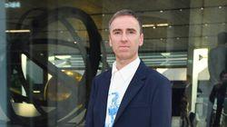 Raf Simons rejoint Calvin Klein comme directeur de la
