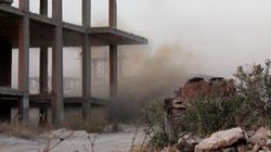 Syrie: 28 civils tués par des bombardements