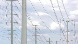 Churchill Falls: la Cour d'appel tranche en faveur d'Hydro