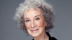 Margaret Atwood jouera dans une minisérie à la