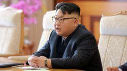 La Corée du Nord aurait piraté des courriels