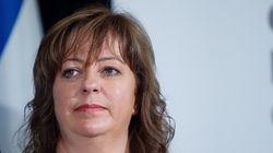 La députée Sylvie Roy meurt à l'âge de 51 ans