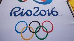 Dopage russe: le président Bach défend le