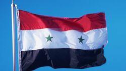 Syrie: un autre hôpital