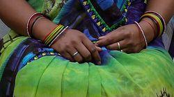 Inde: quinze suspects arrêtés pour un viol