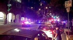 Une fusillade au Texas fait un mort et trois
