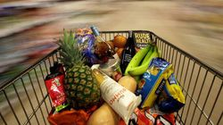 Pologne : un «impôt sur les supermarchés» dès le 1er