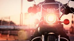 Carambolage à Edmunston: le motocycliste décédé est originaire de