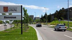 Terrorisme: l'Université Laval outille ses étudiants qui iront à