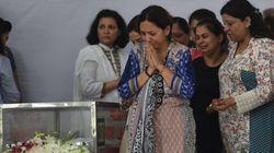 Bangladesh: un Canadien accusé d'être derrière le massacre de