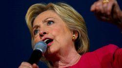 Nouvelle cyber-attaque contre le parti démocrate, la campagne Clinton