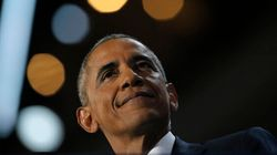 Le site de la bibliothèque présidentielle de Barack Obama a été