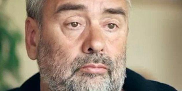 Luc Besson à nouveau condamné pour plagiat d'un film de John