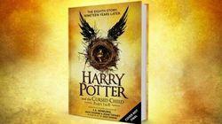 La folie Harry Potter reprend ce