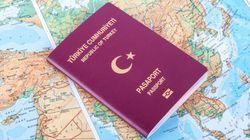 50 000 passeports révoqués en