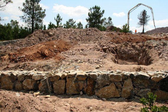 La Turquie ouvre un «cimetière pour traîtres» à la suite du putsch