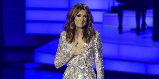 Les grands admirateurs de Céline Dion attendent son retour avec