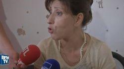 «Je n'ai pas fait un diable», assure la mère d'Abdel Malik Nabil