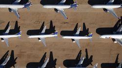 Boeing pourrait cesser de produire des