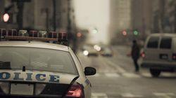 Les affaires criminelles liées au terrorisme sont en hausse au