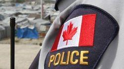 Des Casques bleus québécois accusés d'inconduite sexuelle échappent aux mesures