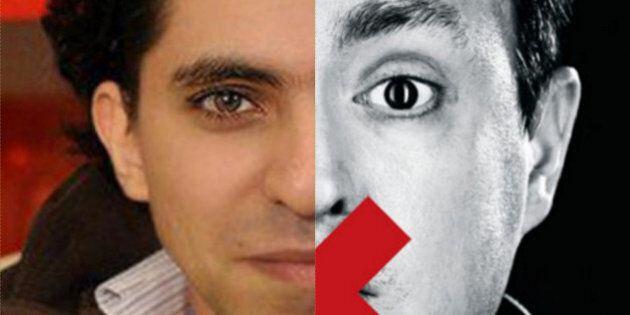 Liberté d'expression: quatre causes contre lesquelles les humoristes pourraient