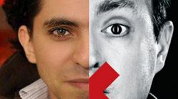Mike Ward veut défendre la liberté d'expression, voici quatre causes pour lui (et ses collègues