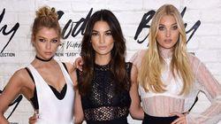 Victoria's Secret lance sa gamme « Easy »