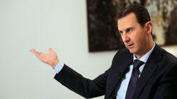 Syrie: création de corridors humanitaires à Alep