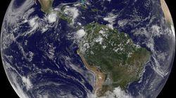 Météo: El Nino parti, La Nina pourrait se