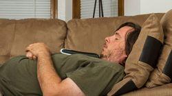 Santé: l'inactivité physique coûte au monde 67,5 mds de dollars par