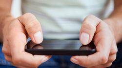 Les fournisseurs internet contestent la loi québécoise sur le jeu en