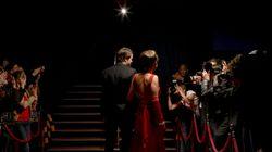 Quelques vedettes à surveiller au TIFF 2016
