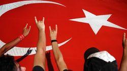 La Turquie avertit que le «grand ménage» n'est pas terminé