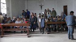 La mine de Junín en Équateur, l'histoire d'une lutte sans