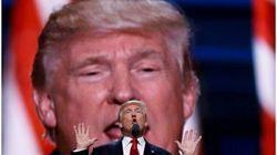 Trump : démêler le vrai du faux en 6