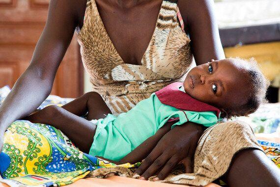 5 choses à savoir sur les enfants et la