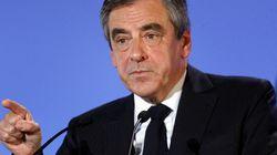 Je voterai pour François Fillon même si je ne l'aime