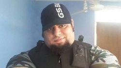 L'État islamique a un nouvel ennemi : le Hulk